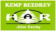 Kemp Bezdrev