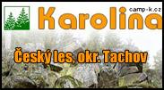 Kemp Karolina