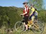 kemp_slnecne_skaly_cyklistika.png