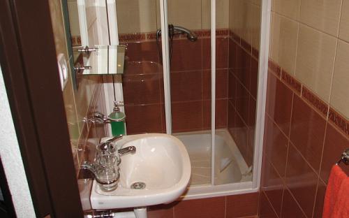 apartman4.jpg