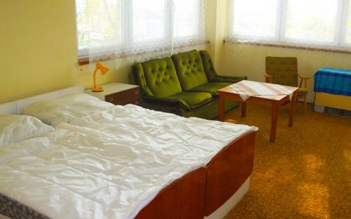 apartmany_krivonoska_1.png