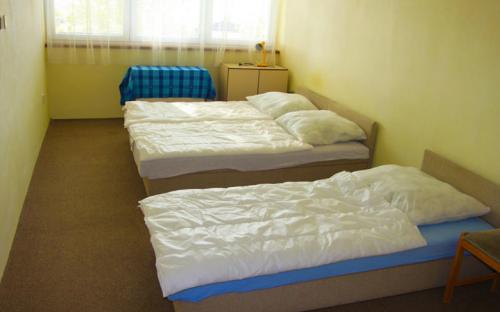 apartmany_krivonoska_2.png