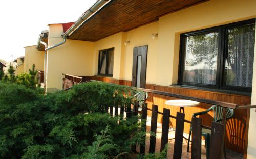 bungalovy_zlic_3.jpg