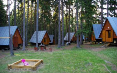 camping-bojnice2.jpg
