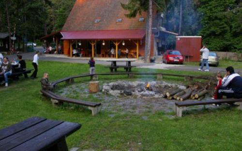 camping-bojnice3.jpg