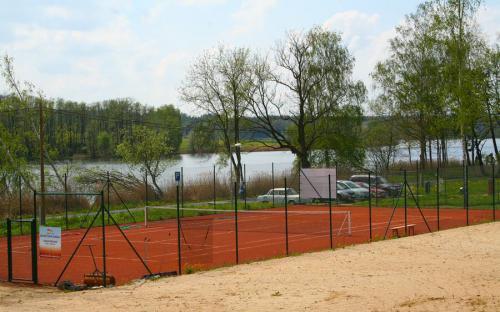 kemp_amerika_tenis_kurt.jpg