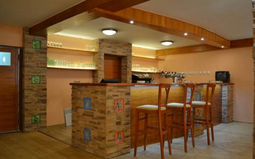 kemp_desna_restaurace.jpg