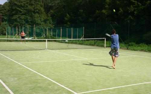kemp_happy_fiola_tenis.jpg