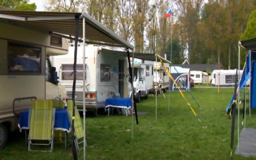 morava_camp_karavany.jpg