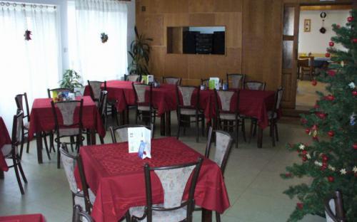 rs_kralovec_restaurace.jpg