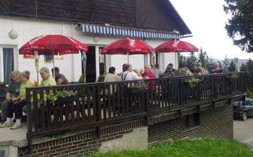 rs_kralovec_restaurace_terasa.jpg
