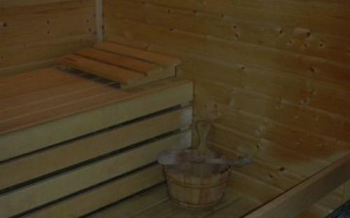 rs_kralovec_sauna.jpg