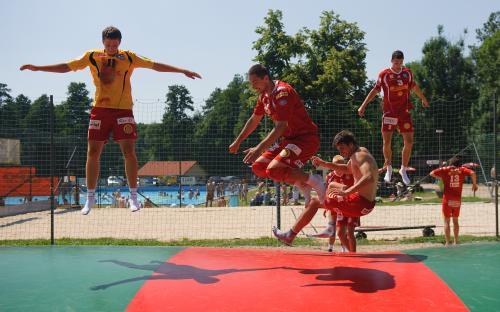 trampolina1.jpg